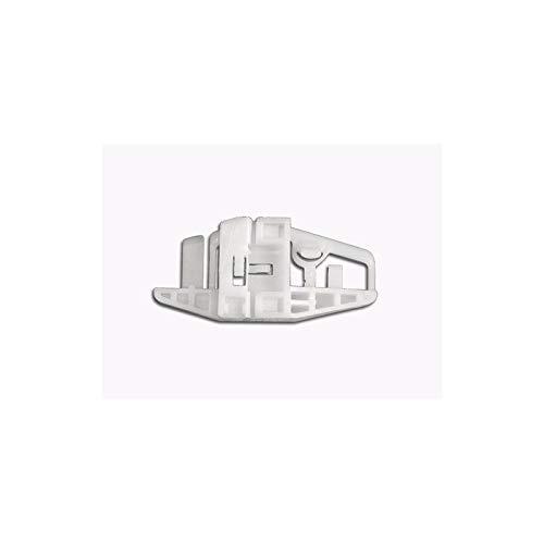 Agrafe Kit reparation Leve vitre Renault Modus Citroen C3 Scenic 2 droit