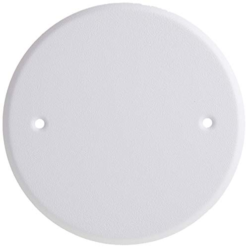 Best ceiling plate covers round black for 2021