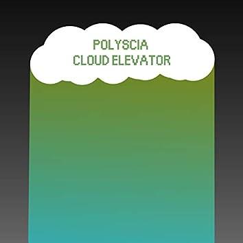 Cloud Elevator