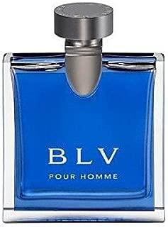 Best bvlgari tester perfumes Reviews