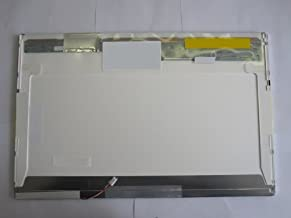 Toshiba Satellite M35x-s3112 Replacement LAPTOP LCD Screen 15.4