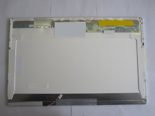 HP PAVILION DV5-1002NR LAPTOP LCD SCREEN 15.4' WSXGA+ CCFL SINGLE (SUBSTITUTE REPLACEMENT LCD SCREEN ONLY. NOT A LAPTOP )