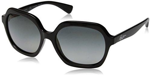Ralph Lauren RALPH BY 0RA5229 Gafas de sol, Black, 57 para Mujer