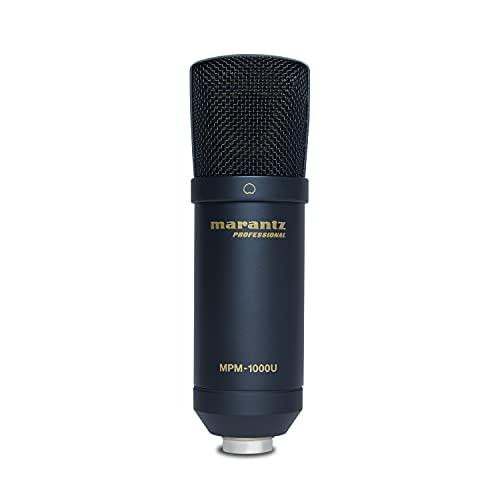 inMusic Europe Limited -  Marantz Professional