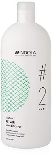 Indola Innova Repair - Acondicionador (1,5 L)