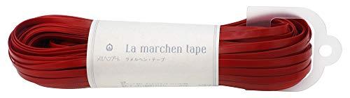 メルヘンアート ラメルヘン・テープ5ミリ30m 191