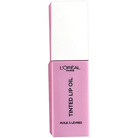 Tinte Labial - Tint & Colour Shot - 04 magic calmness ...