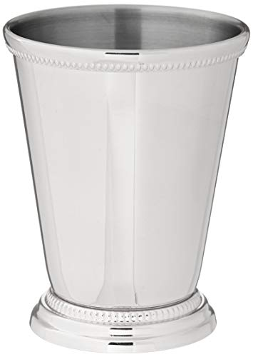 Barfly Julep Cup, Stainless