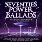 70's Power Ballads