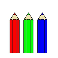Draw Choose the color Change the line thickness Save the picture to the gallery Load the photo