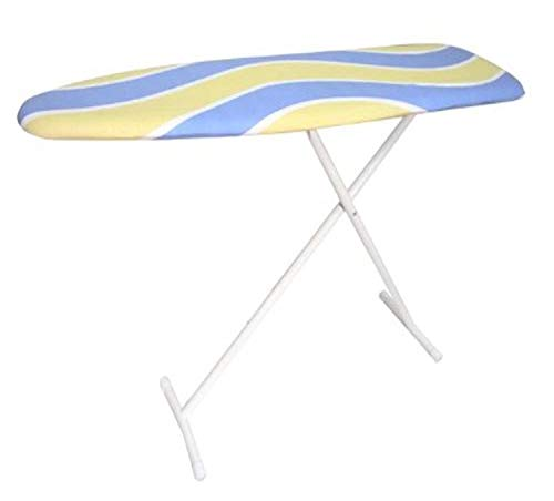 New Sunbeam Ironing Board, 13-Inch by 54-Inch, T-Leg