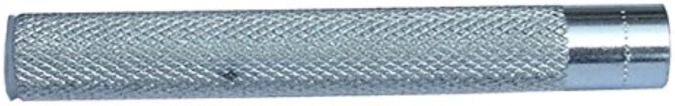 fischer 43632 schroefdraad anker FIS E 11 x 85 M8