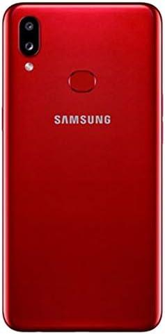 Clone iphone 6 plus price _image4