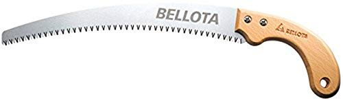 Bellota 4587-11 - Serrucho, Sierra de...