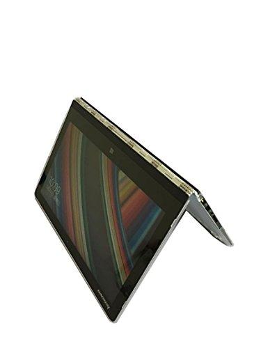 computadora laptop uhd fabricante mCover