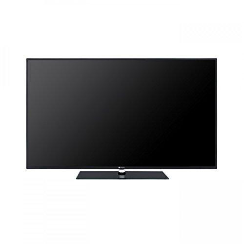 Nabo 55LV5800schwarz Full HD 600Hz LED-TV 55' (140cm) HD Triple Tuner