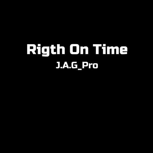 J.A.G_Pro