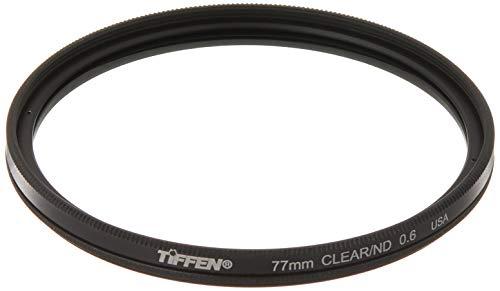 Tiffen 77mm Color Graduated Neutral Density 0.6...