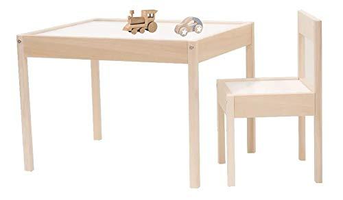 silla niño fabricante Kit