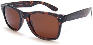 10 Mejor Polarized Wayfarer Style Sunglasses de 2020 – Mejor valorados y revisados