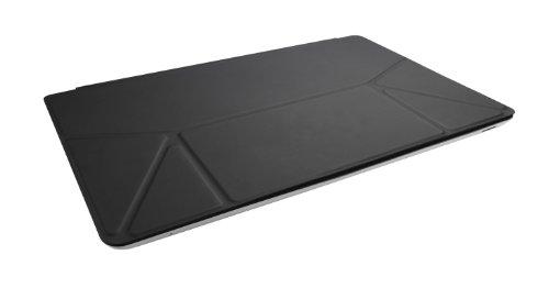 Asus Original TranSleeve für Asus Vivo Tab Smart (ME400) schwarz