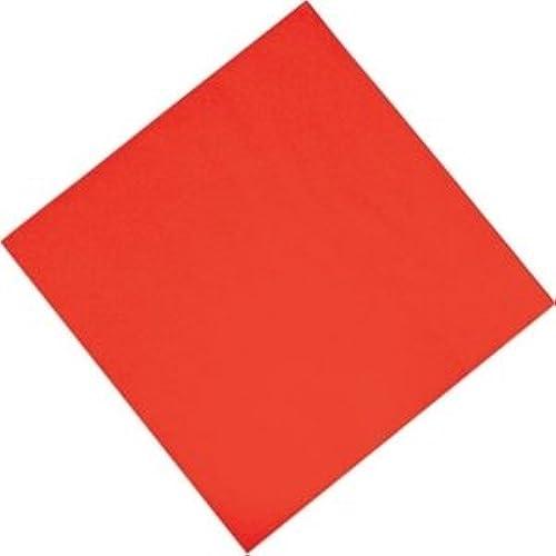 estar en gran demanda Katrin aj102-r servilletas, 2capas, 33cm), Color rojo (Pack de de de 2000)  suministro directo de los fabricantes