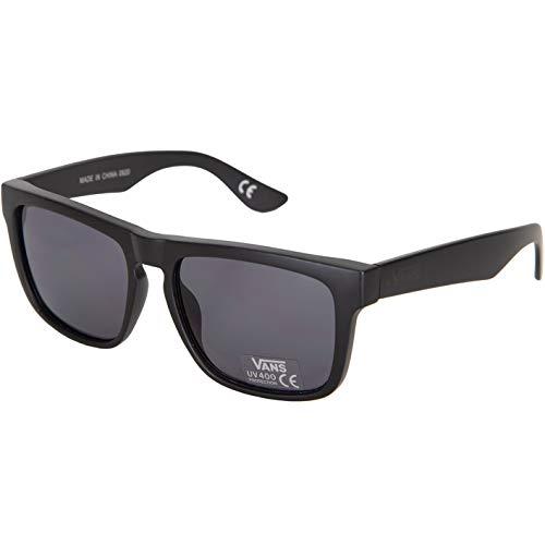 Vans Gafas de sol cuadradas., color Negro, talla Einheitsgröße