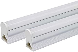 10pcs/1ft 2ft 3ft 300MM 600MM 900MM 4W 10W 14W AC85-265V high PF high Brightness t5 led Tube (Nature White 4000K-0.9M 14W ...