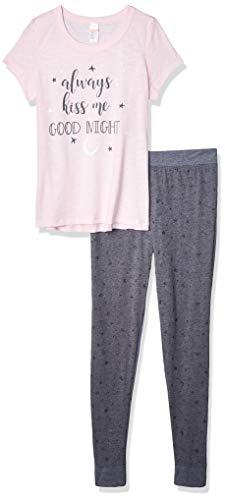 La mejor selección de Pijamas de Dama los 5 mejores. 4