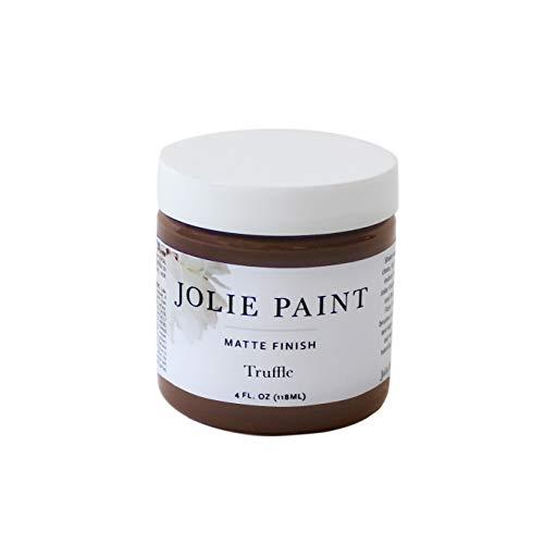 Jolie Paint - Premier Chalk Finish Paint - Matte Finish...