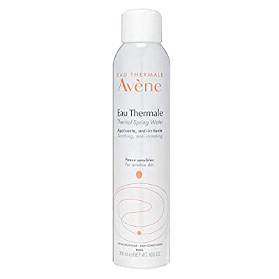 Avene Thermal Spring Water, 300 ml from Avene