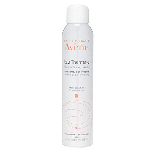 Avene Spray Acqua Termale, 300 ml