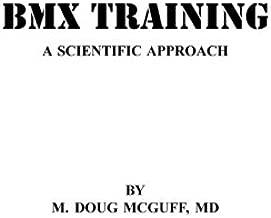 BMX Training: A Scientific Approach