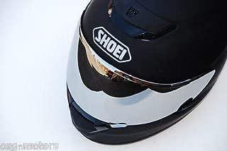 DOYA Mirror X11 Cx1 Cx1v Cx 1v Shoei Helmet Visor Shield RF1000 TZR XR1000 RF 1000 XR