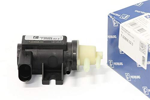 SPECTROMATIC Spezieller Druckumwandler 700868020, kompatibel mit Audi A3 A4 TT Seat für VW Golf Passat TDI 1J0906627B