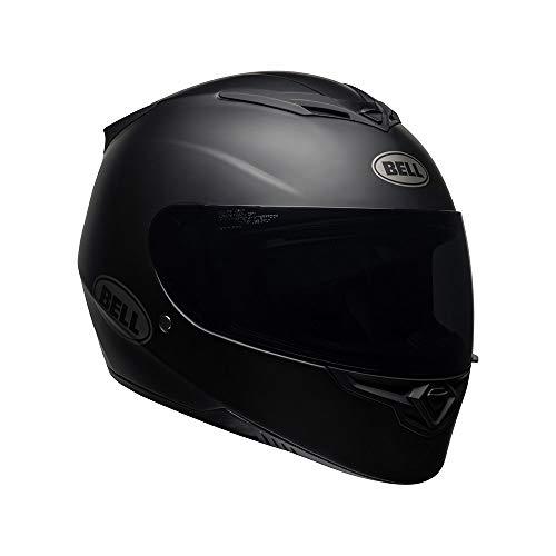 Bell Helmets RS2, Atte Black, Medium