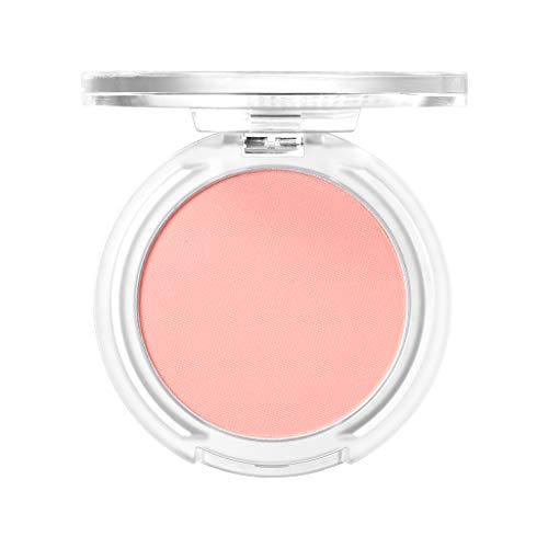 [moonshot] Air Blusher 5g - Lightweight Texture Lovely Mood Color...