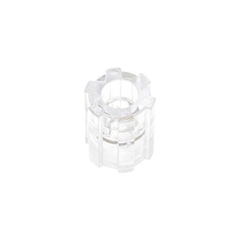 SunSun Druckteichfilter CPF-15000 Ersatzteil Wellenverbinder Teichfilter Filter
