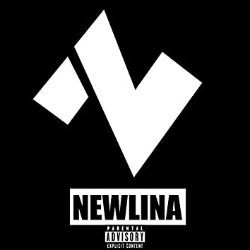 NewLina EP