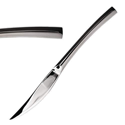 Comas Madrid Steakmesser - 12 Stück