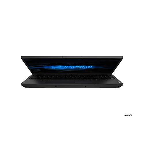 Comparison of Lenovo Legion 5 NVIDIA GTX 1650 Ti 8GB (82B5000CUK) vs Acer Aspire 5 A515-44-R41B (NX.HW4AA.003)