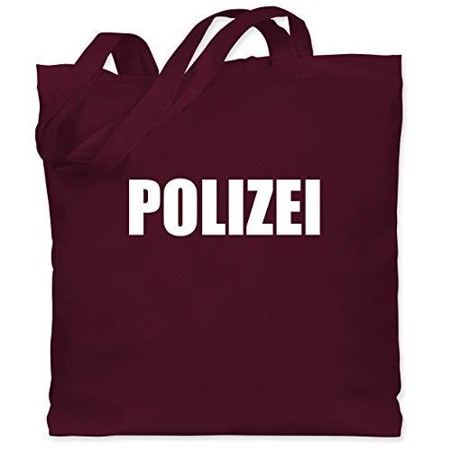 - Erwachsene Polizist Kostüme
