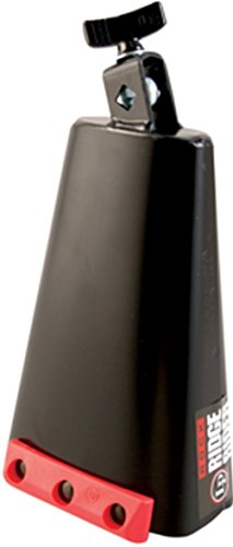 3. Latin Percussion LP008 Ridge Rider Cowbell
