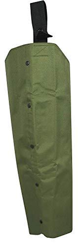 Accessori per abbigliamento da caccia