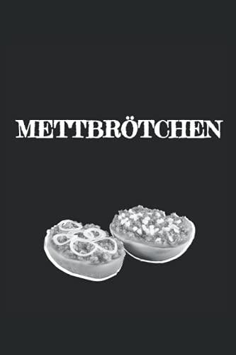 Mett Mettbrötchen Fleisch:...
