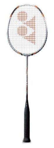 VOLTRIC 7 YONEX Badminton by Yonex