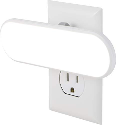 GE 12498 Ultrabrite LED Bar Night Light