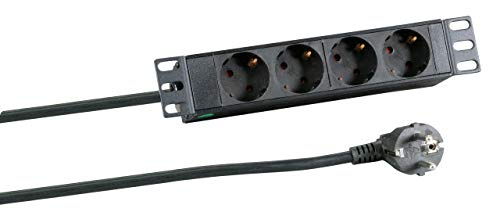 EFB-Elektronik 10