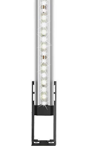Eheim - Rampa Classic LED Daylight para acuariofilia (6500°K, 12 W)