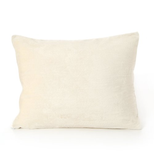My First Pillow Memory Foam Youth PIllow, 1